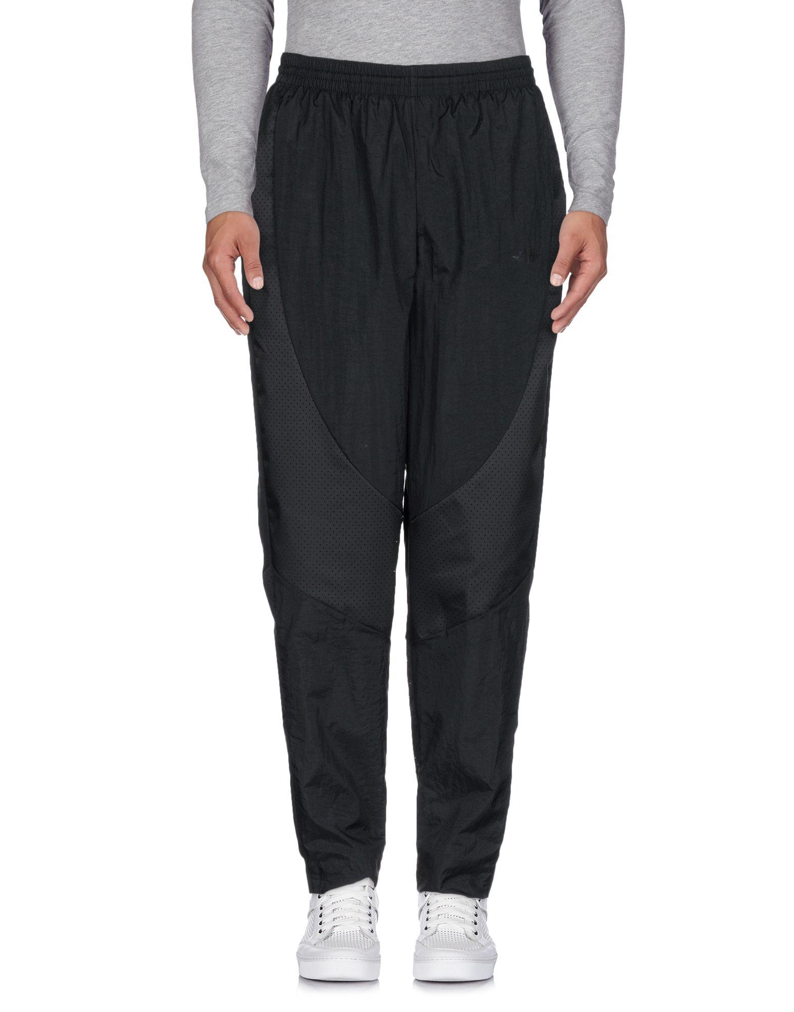 JORDAN Повседневные брюки
