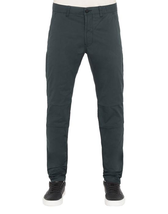 STONE ISLAND Trousers 30502