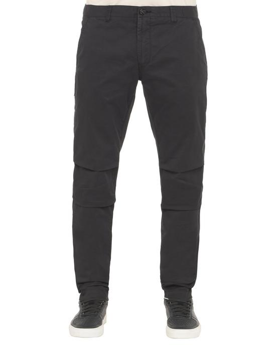 Trousers 30502 STONE ISLAND - 0