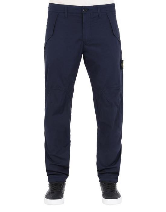 STONE ISLAND Pantalon 30303