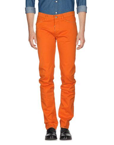 D-21 Pantalon homme
