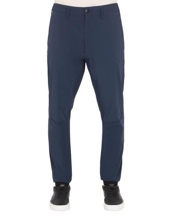 Pants 30706 STONE ISLAND - 0
