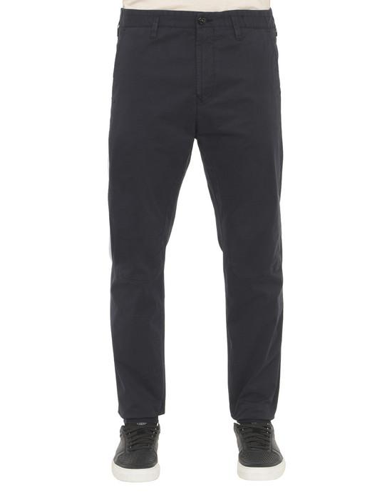 Pants 30702 STONE ISLAND - 0