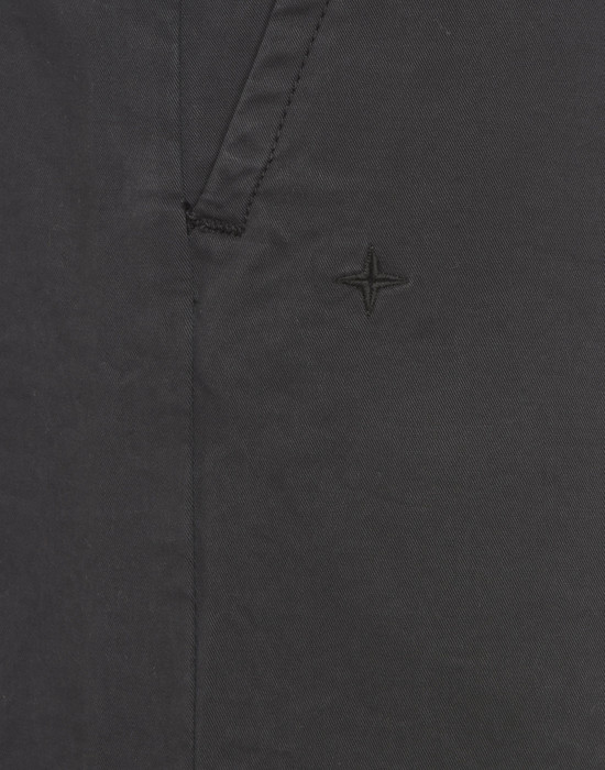 13107918nw - TROUSERS & JEANS STONE ISLAND
