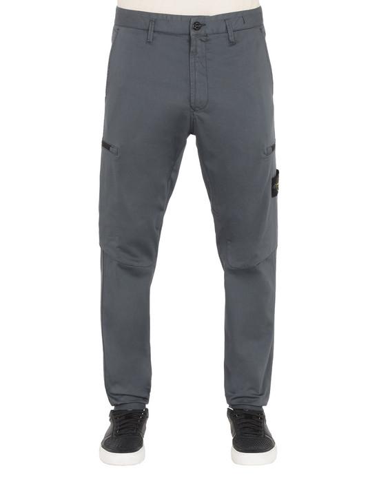 Pantalone 30105 STONE ISLAND - 0