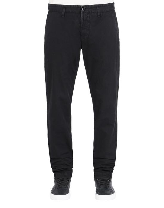 Trousers 302WA T.CO+OLD STONE ISLAND - 0