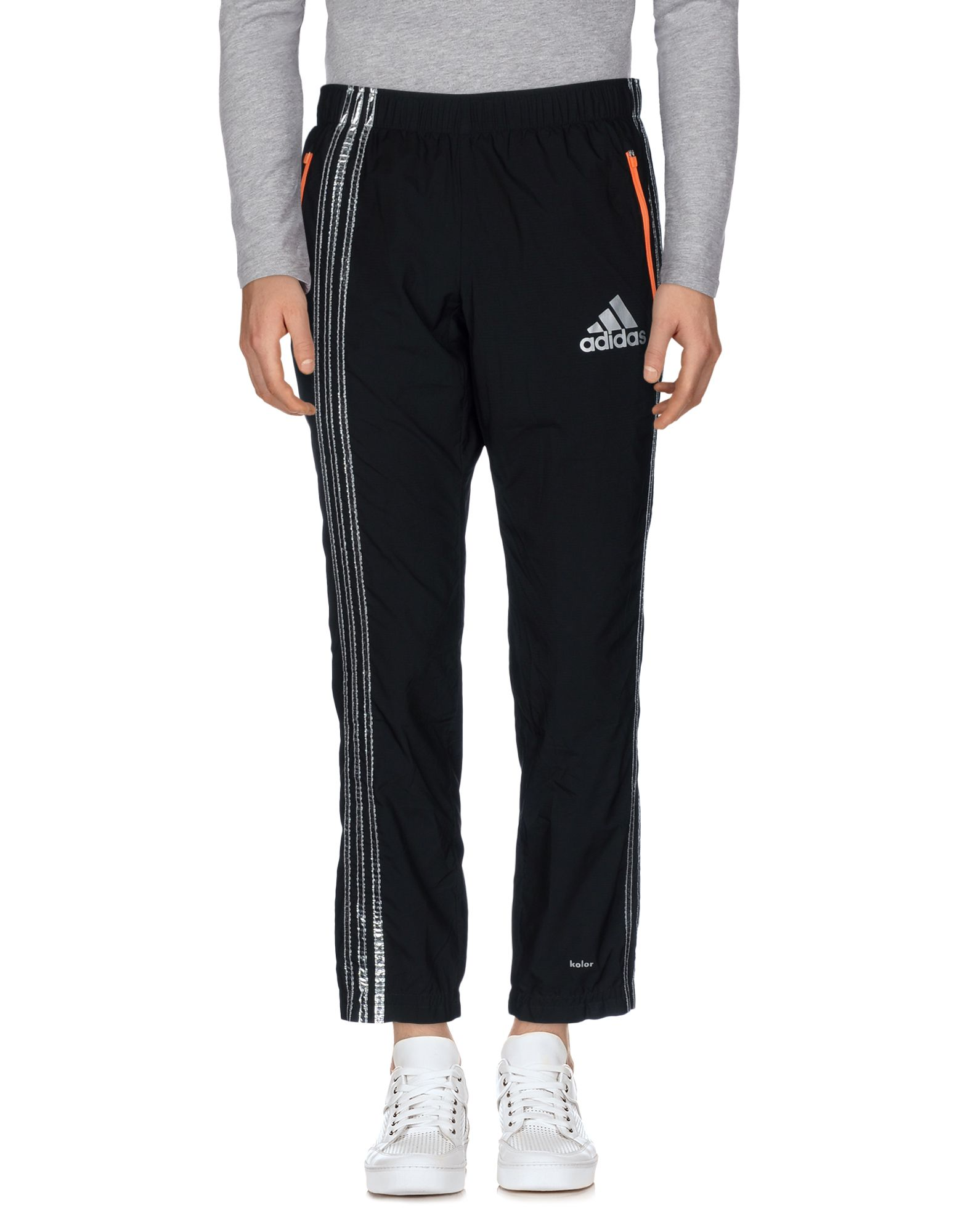 ADIDAS by KOLOR Casual pants