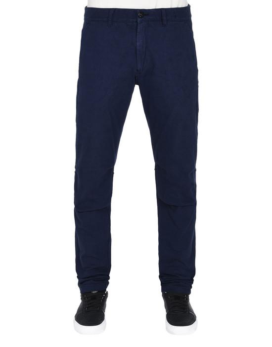 STONE ISLAND Trousers 30558