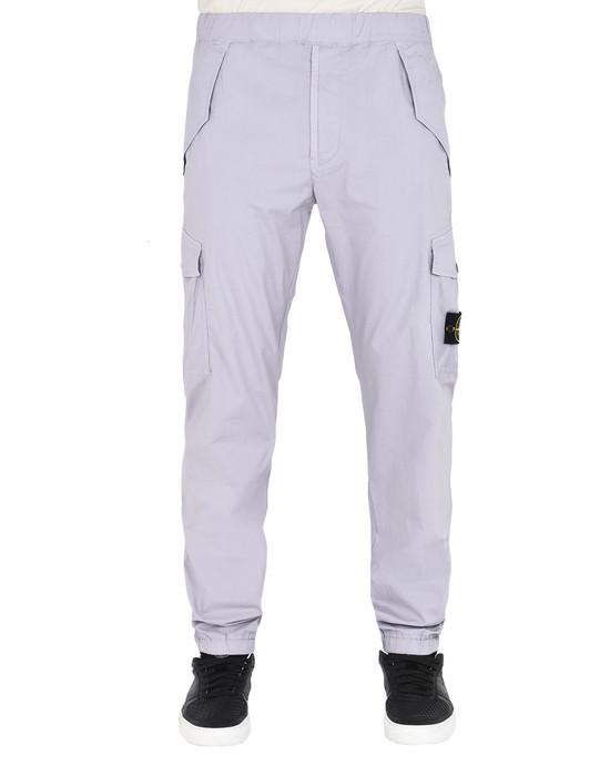 STONE ISLAND Pants 31503