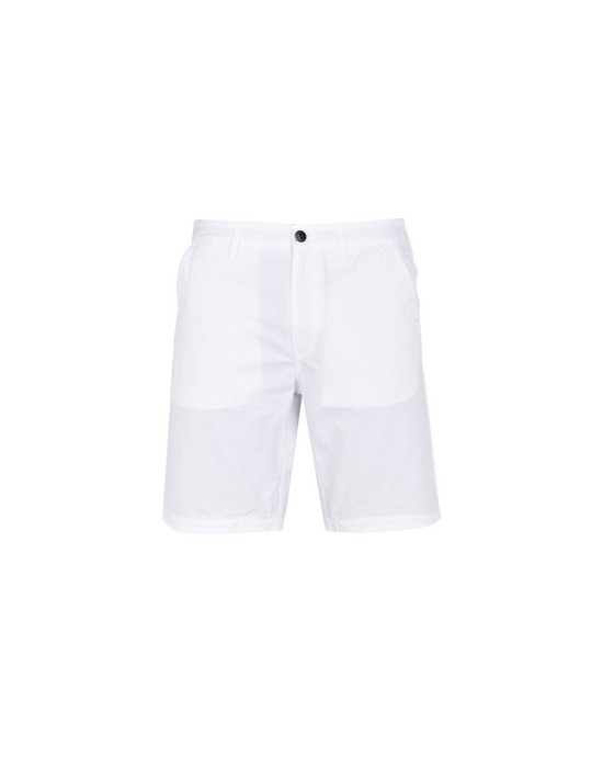 STONE ISLAND Bermuda shorts L08WA T.CO+OLD
