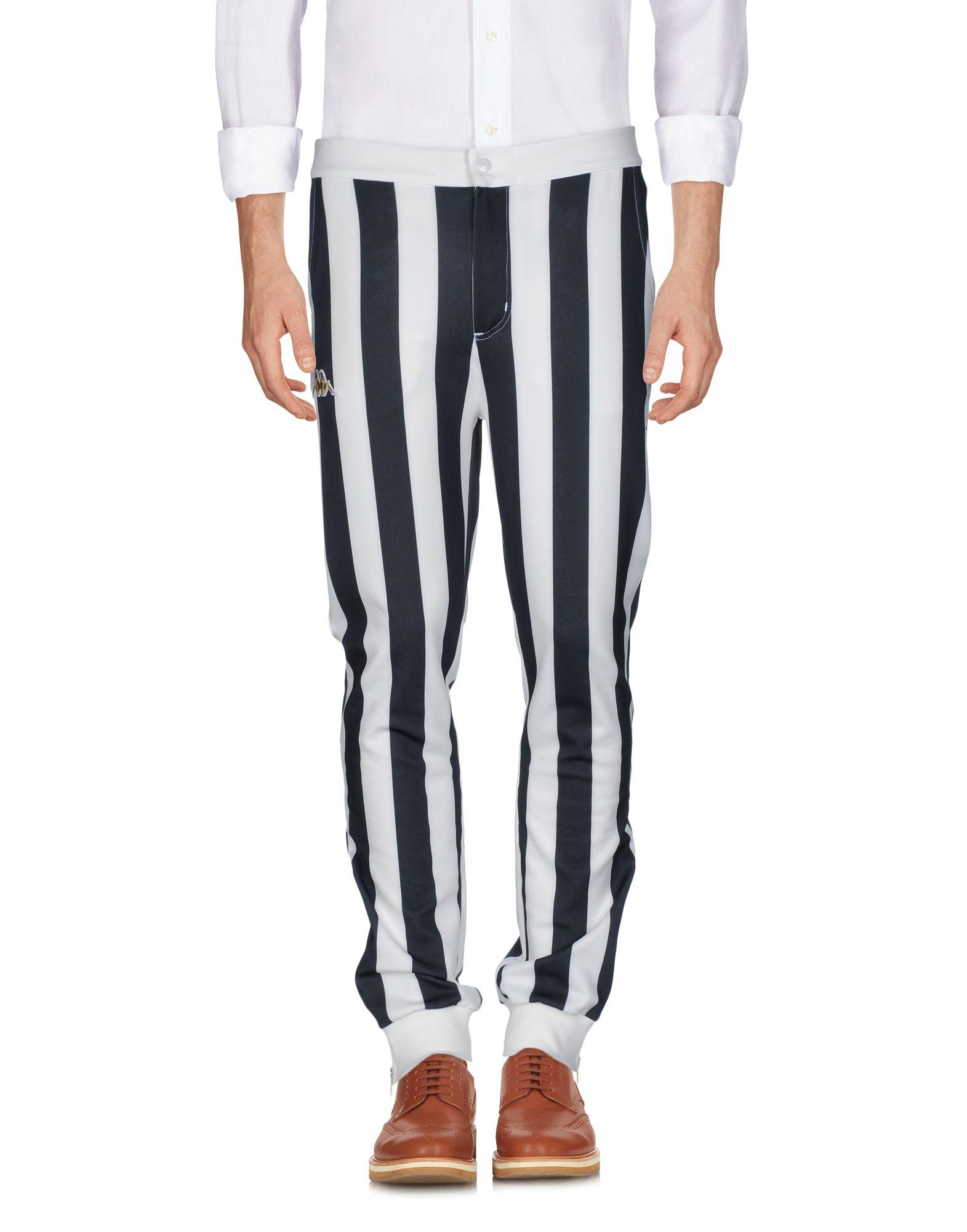 KAPPA Повседневные брюки