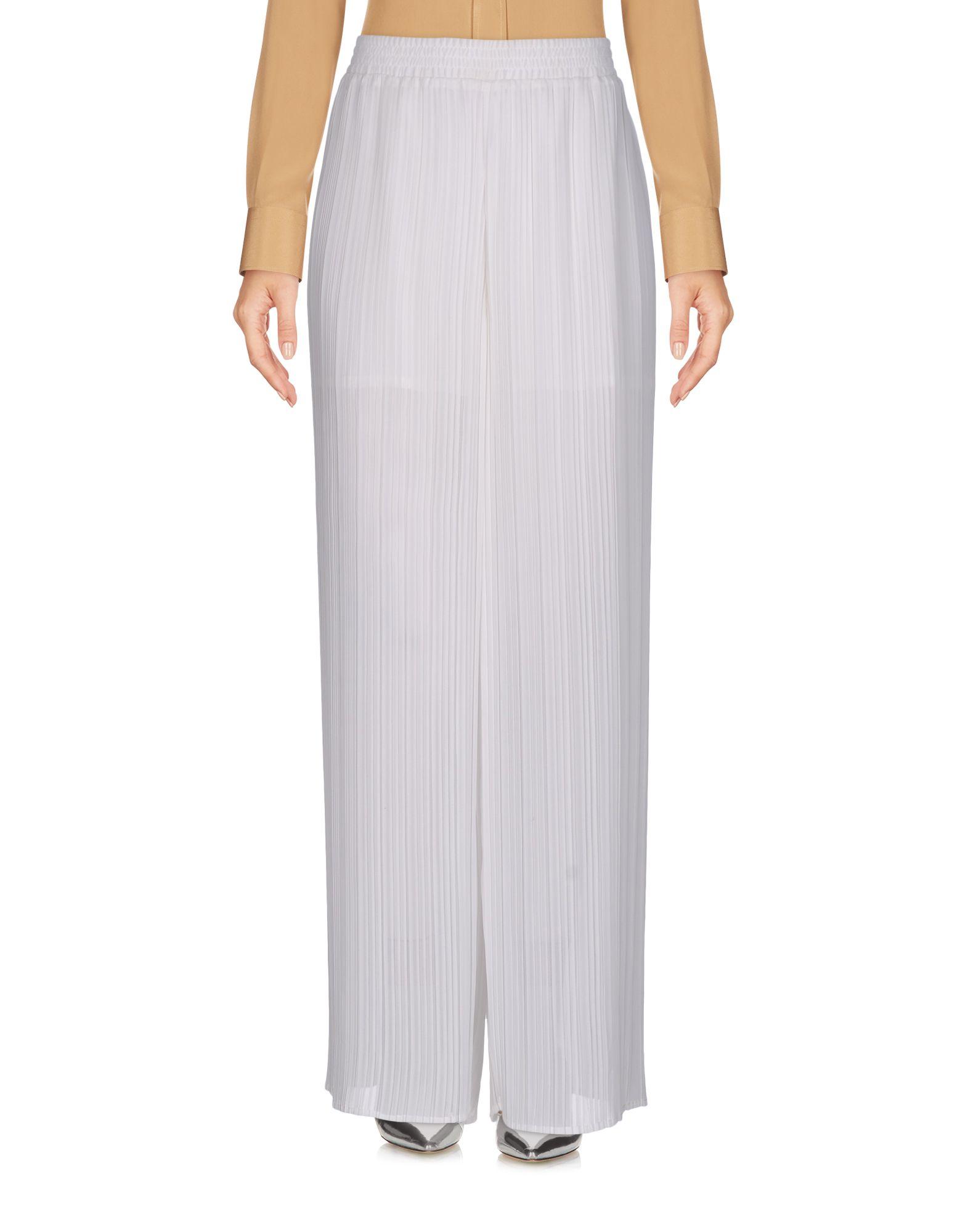 5PREVIEW Длинная юбка юбка брюки плиссе