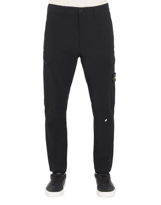 Trousers 30106 STONE ISLAND - 0