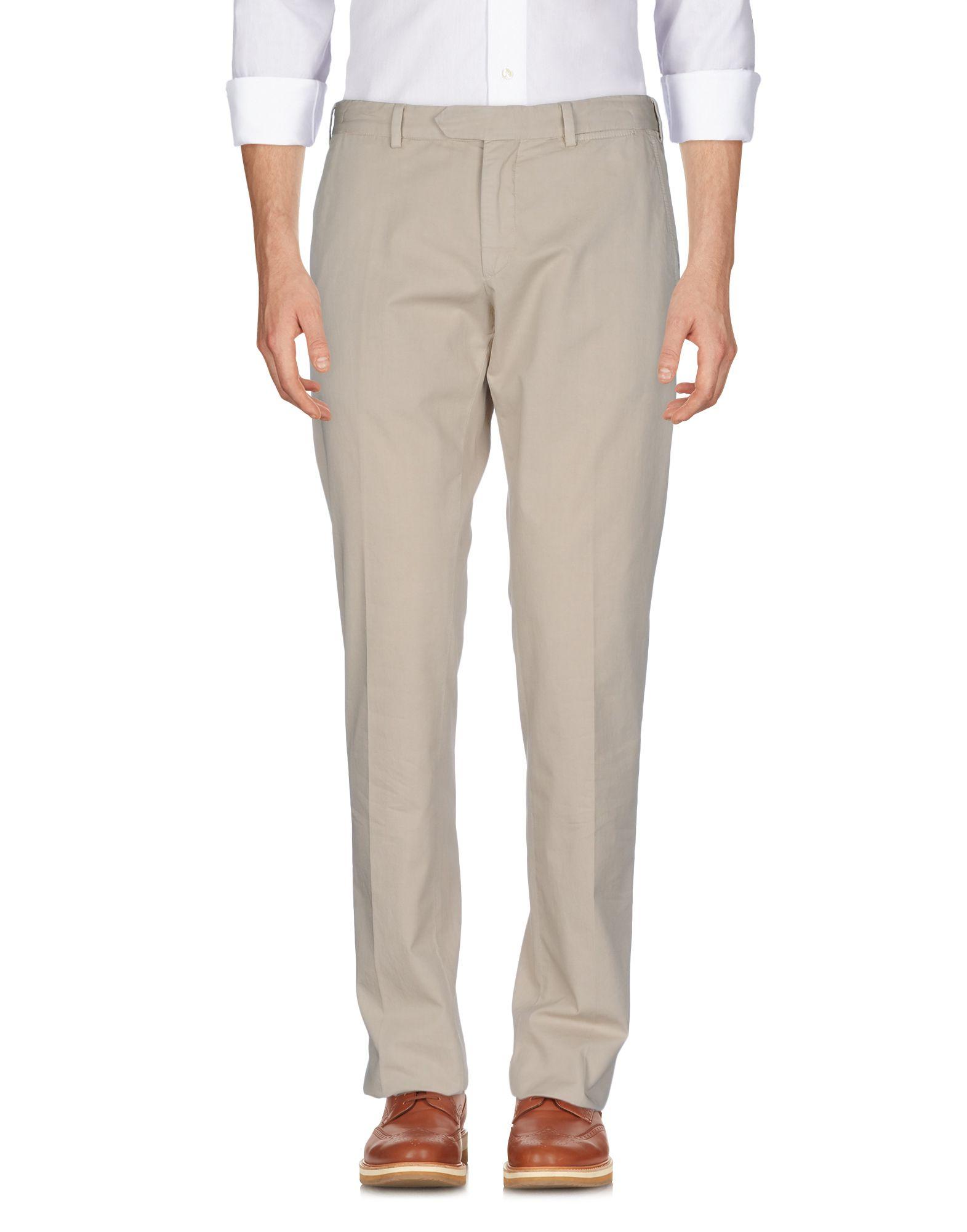 S & B Повседневные брюки брюки s berg брюки