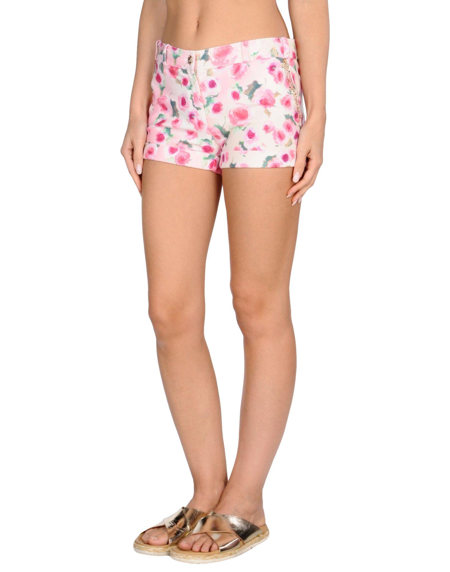 VDP BEACH Пляжные брюки и шорты sort of looser пляжные брюки и шорты