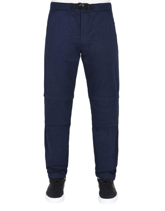 Trousers 31202 STONE ISLAND - 0