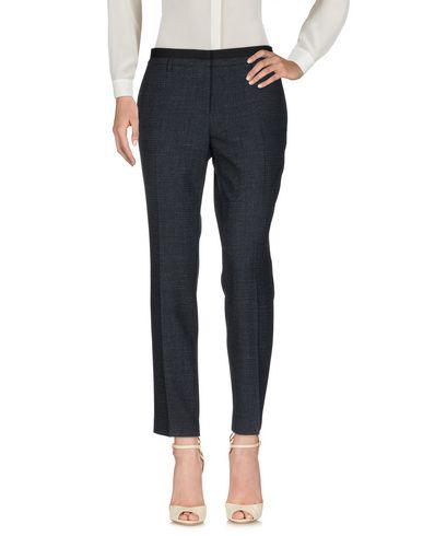 Фото - Повседневные брюки от GOLD CASE черного цвета