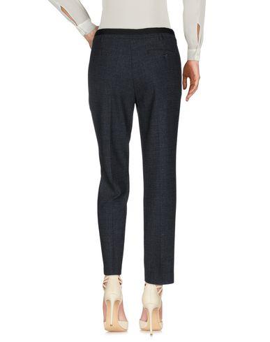 Фото 2 - Повседневные брюки от GOLD CASE черного цвета