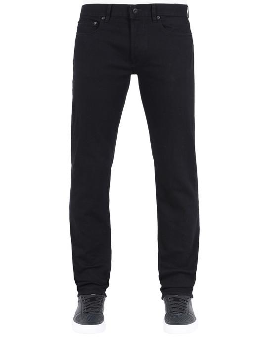 Jeans J1BQ1 SL_WASH STONE ISLAND - 0