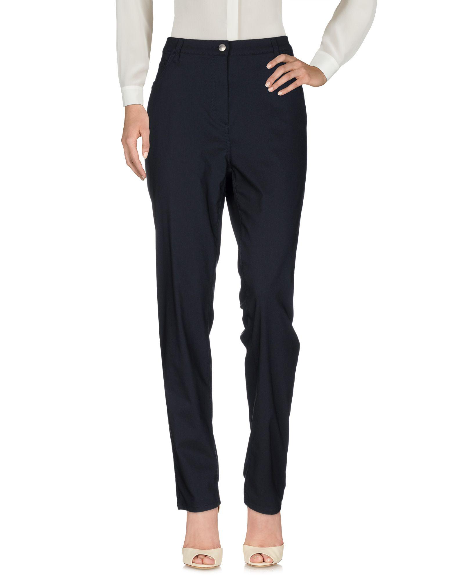 купить BARONI Повседневные брюки по цене 6900 рублей