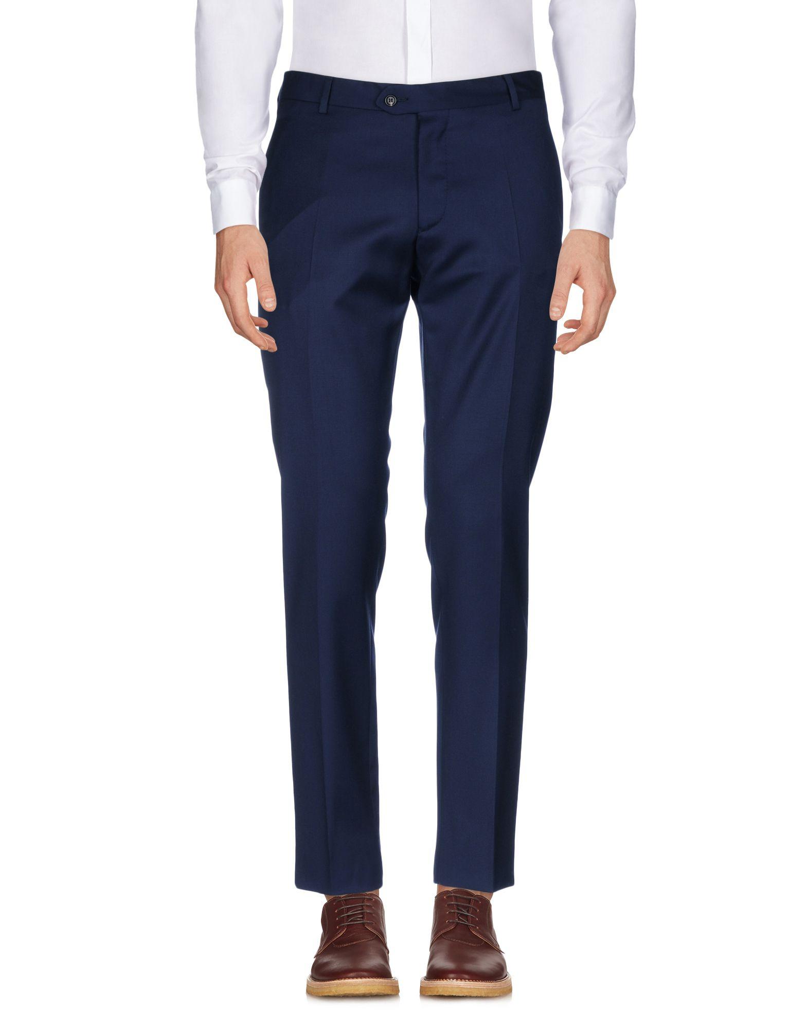 57 T Повседневные брюки брюки t
