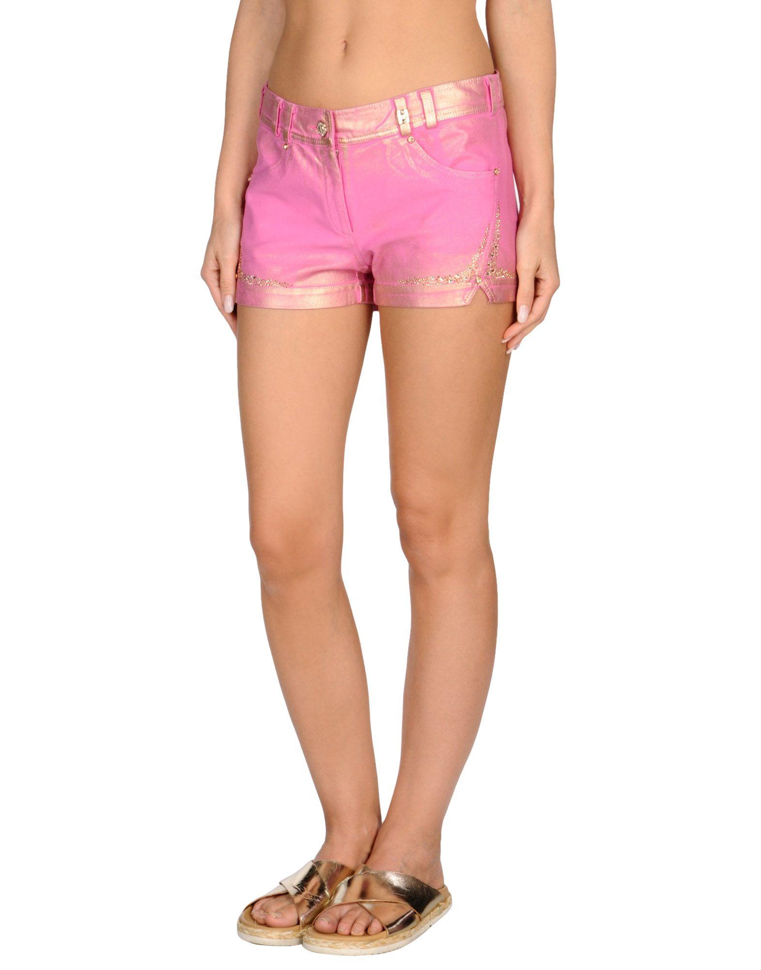 VDP BEACH Пляжные брюки и шорты blauer пляжные брюки и шорты