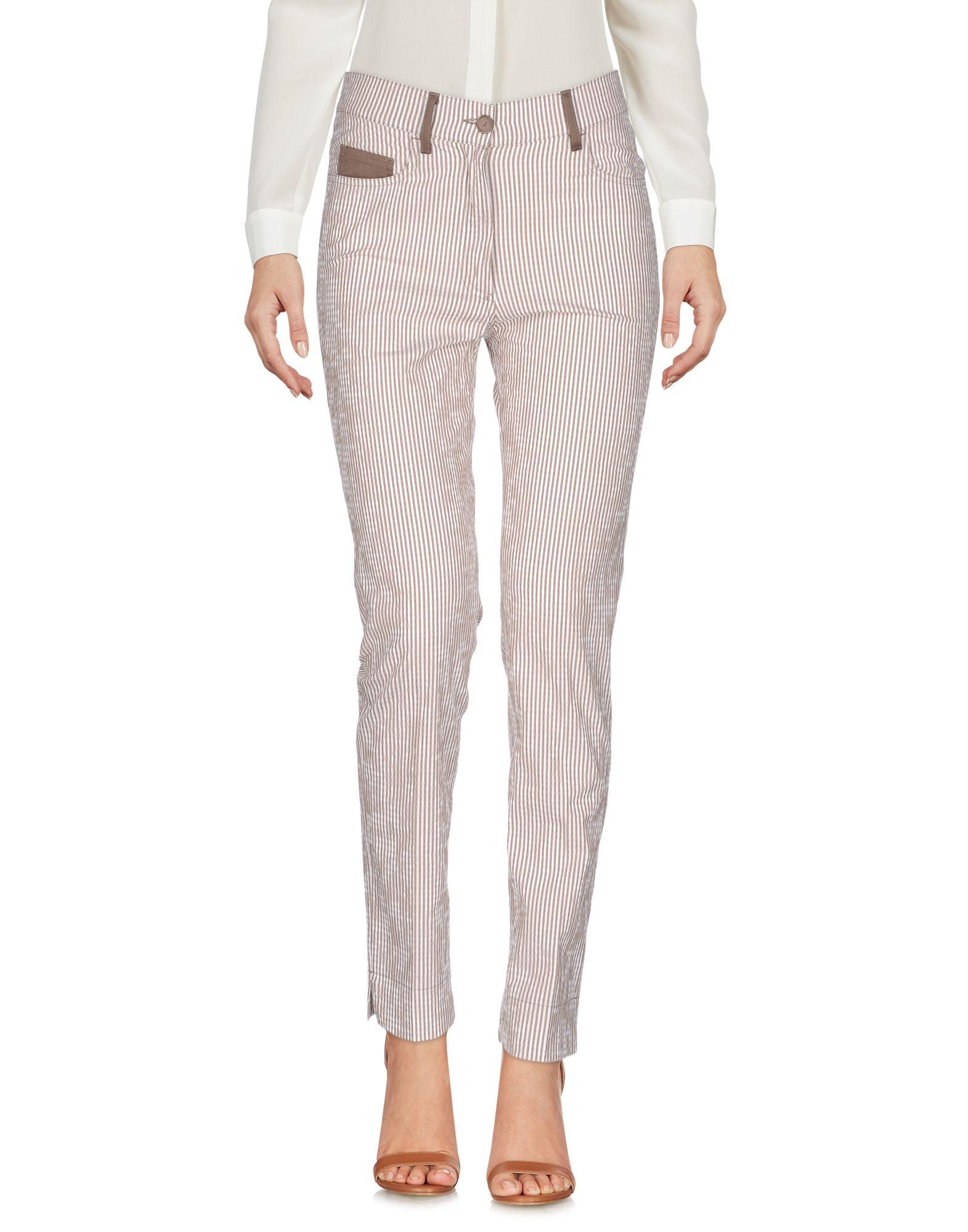 MARTINELLI Повседневные брюки martinelli повседневные брюки
