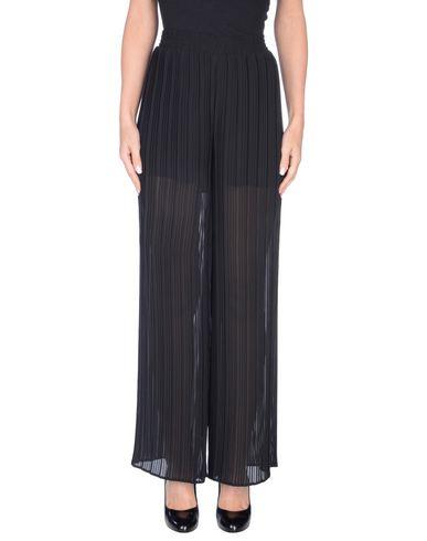 Купить Длинная юбка от 5PREVIEW черного цвета