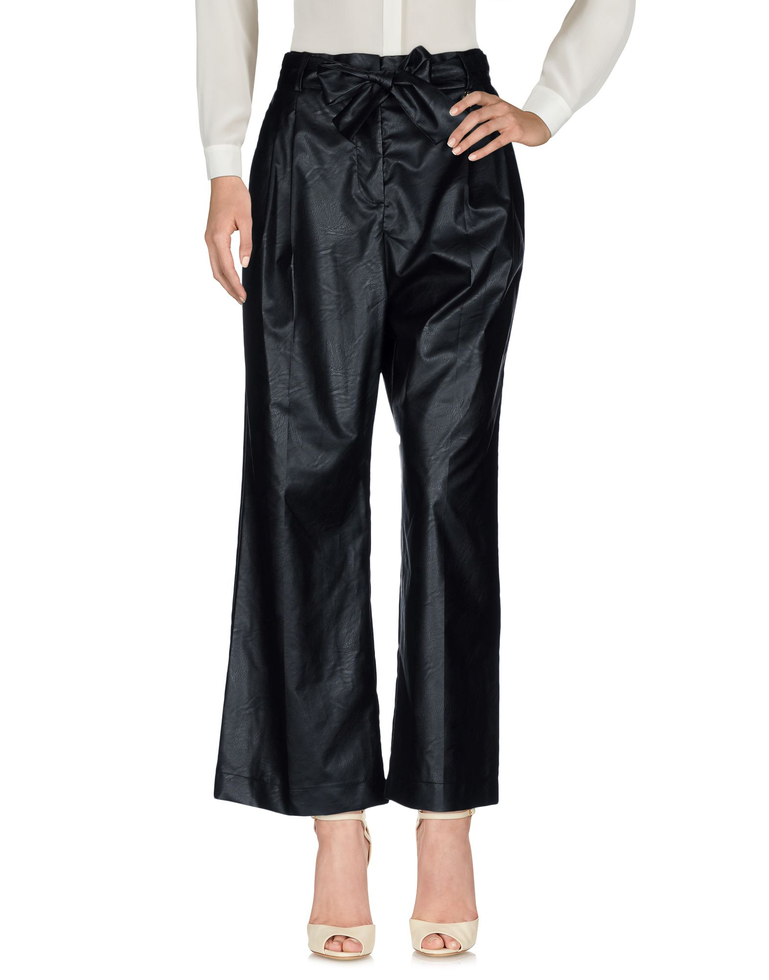 Фото MANGANO Повседневные брюки. Купить с доставкой