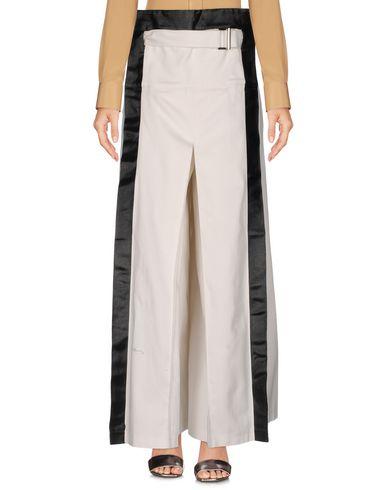 LIMI FEU Pantalon femme