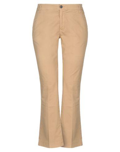 Повседневные брюки TRUE NYC® 13109630NC