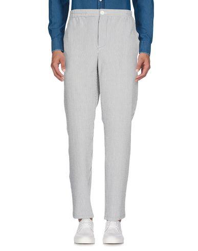 BIG UNCLE Pantalon homme