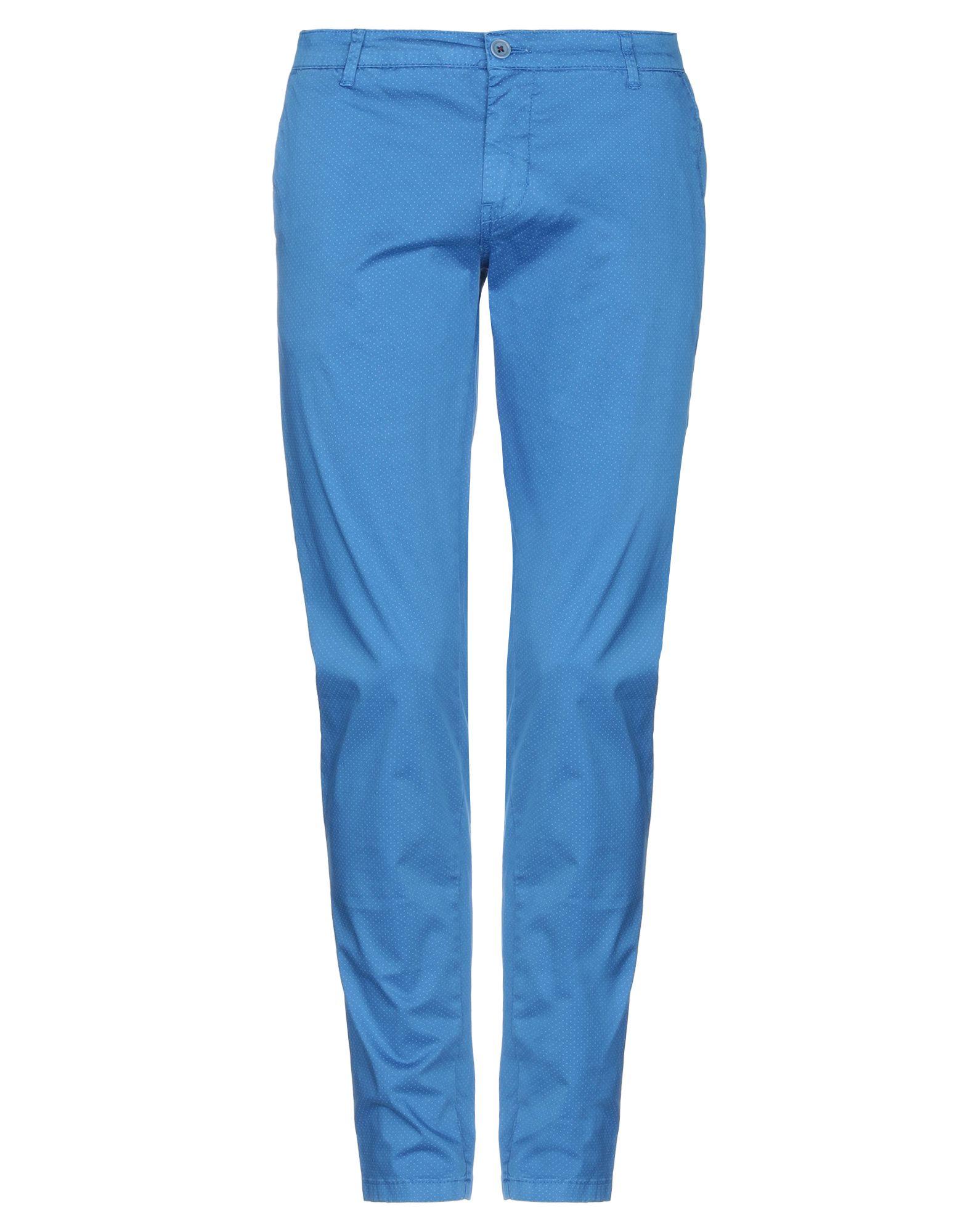 MORO Повседневные брюки