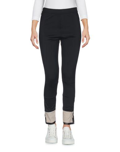 Imagen principal de producto de ADIDAS - PANTALONES - Leggings - Adidas