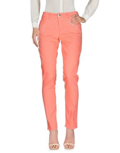Повседневные брюки от MARANI JEANS