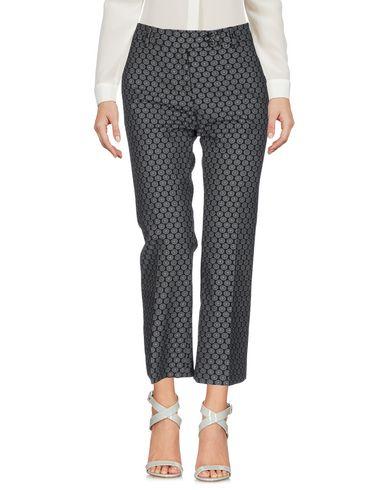 Фото - Повседневные брюки от ROOM 52 черного цвета