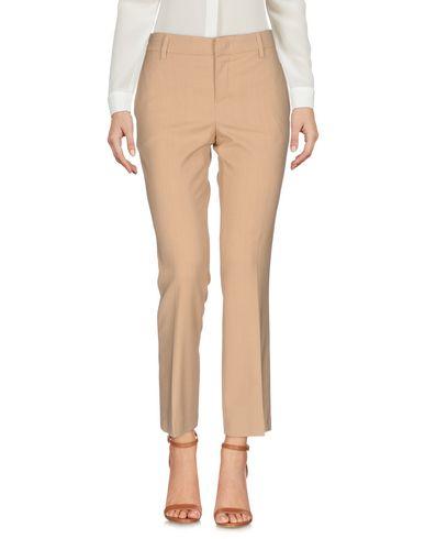 SET Pantalon femme