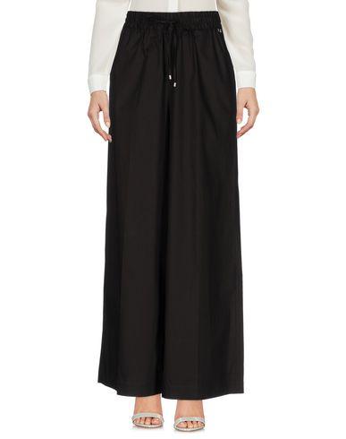 Длинная юбка SCEE BY TWIN-SET