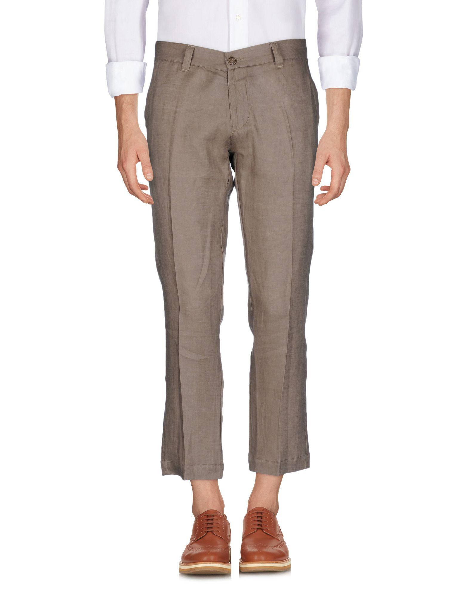 NEILL KATTER Повседневные брюки рюкзак o neill o neill on355buqjv83