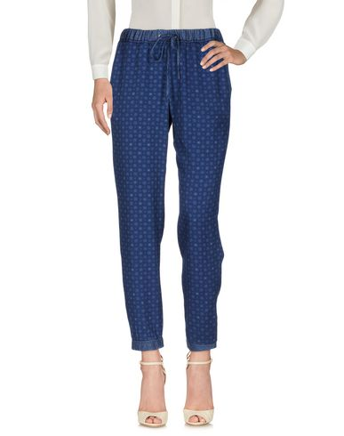 FRENCH CONNECTION TROUSERS Casual trousers Women on YOOX.COM
