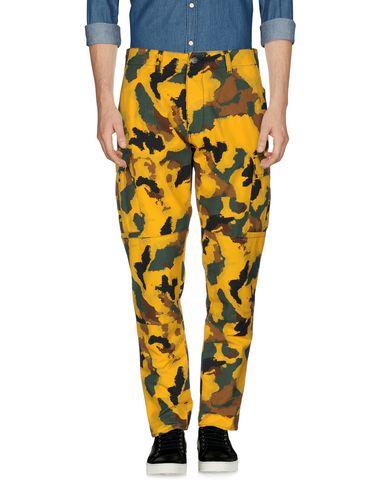 Повседневные брюки от PAURA