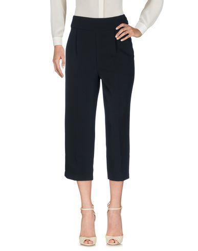 Повседневные брюки от FRNCH
