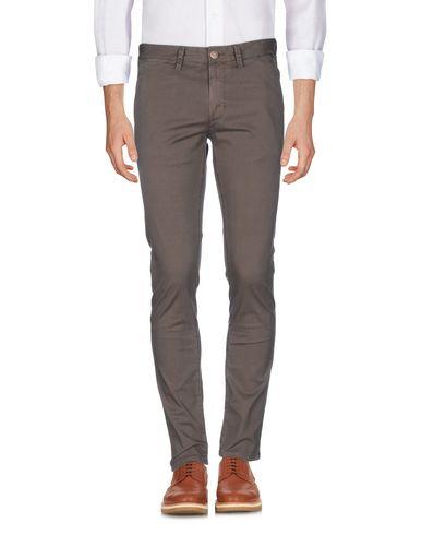 Купить Повседневные брюки от SUN 68 цвета хаки