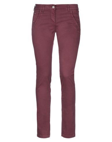 Повседневные брюки JACOB COHЁN 13110484WC