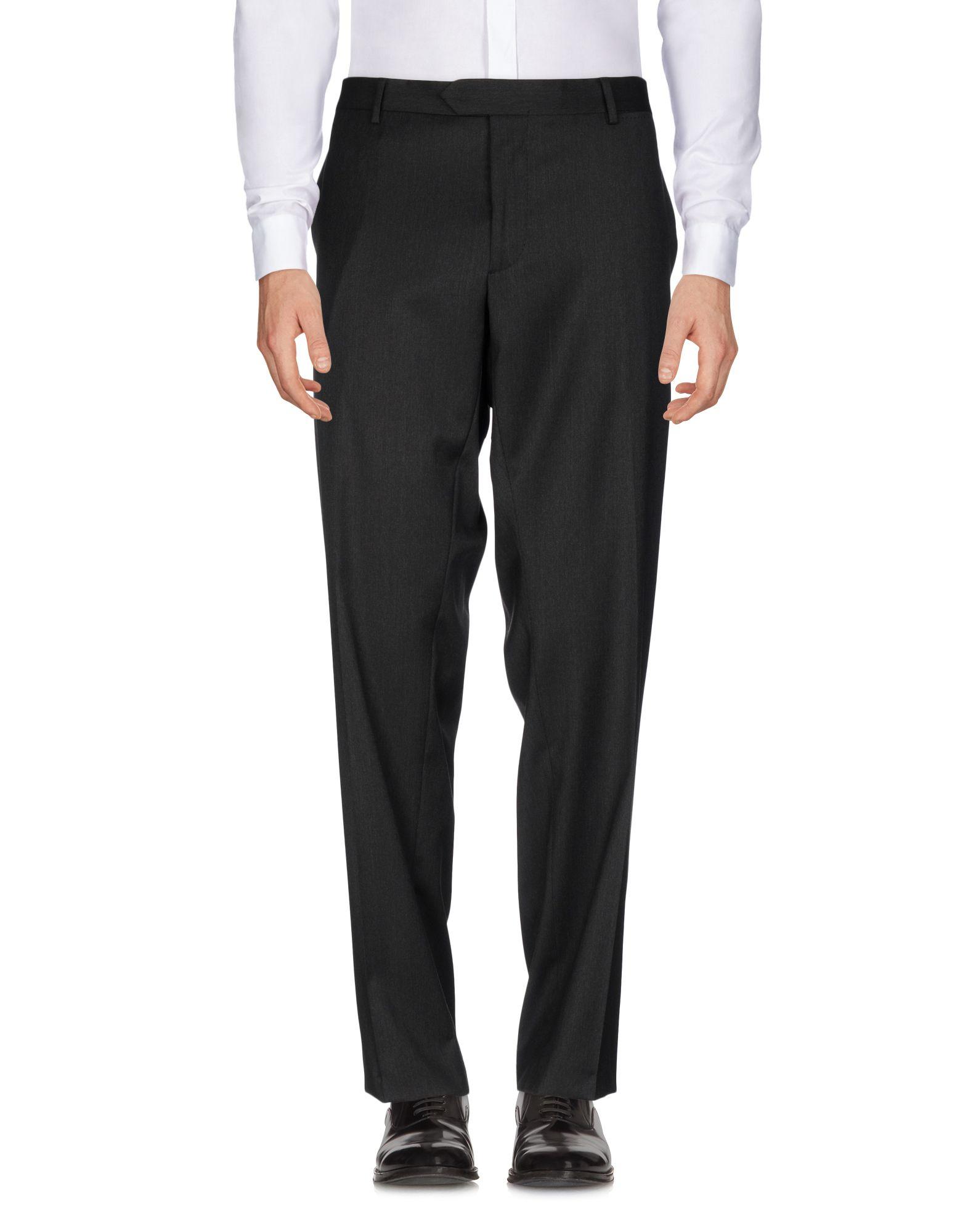 S & B Повседневные брюки badger men s 8 inseam b fit blended compression short navy s