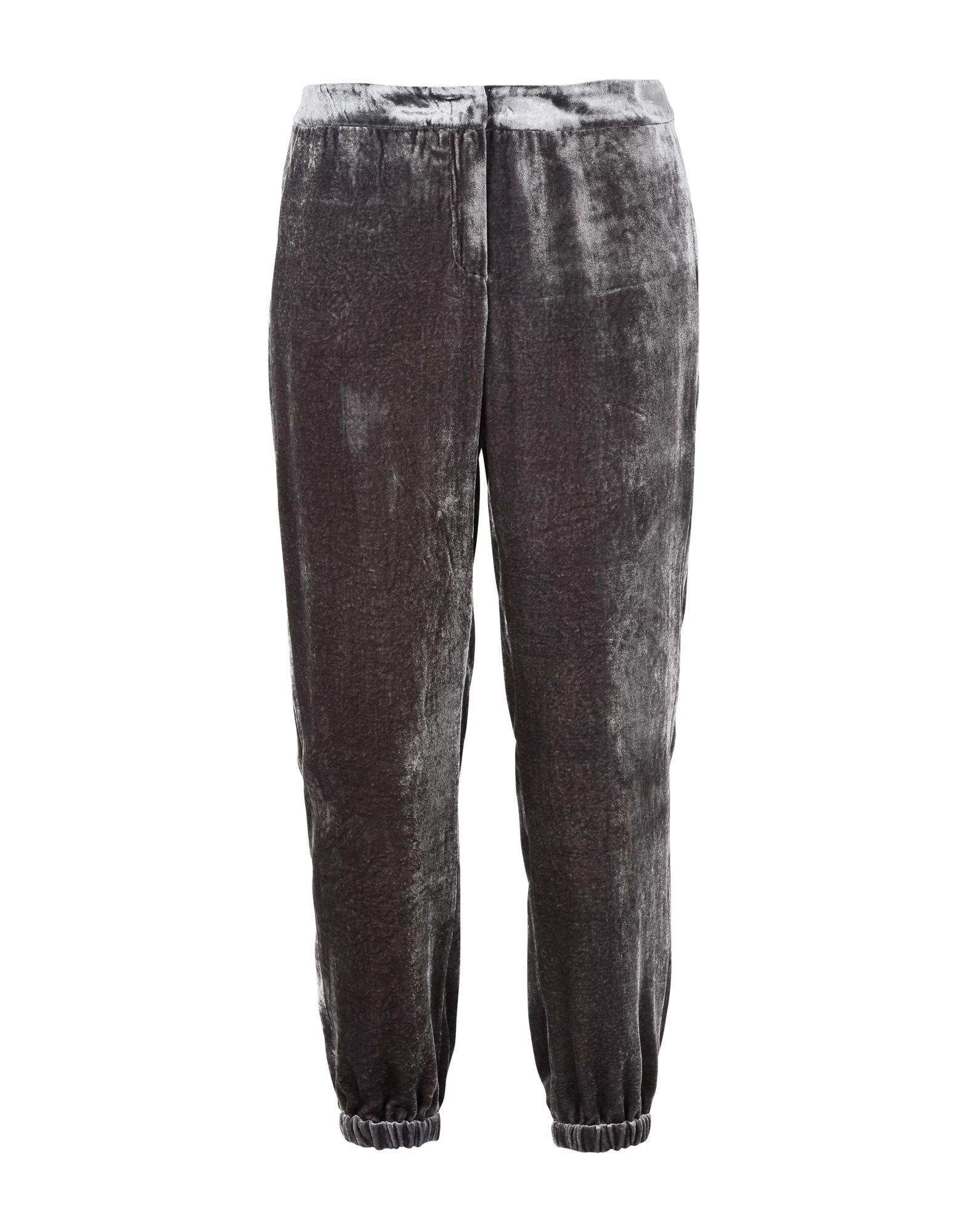 GIORGIO GRATI Повседневные брюки giorgio grati комплект двойка