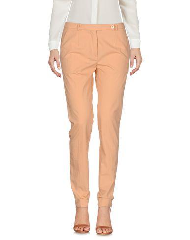 CARVEN Pantalon femme