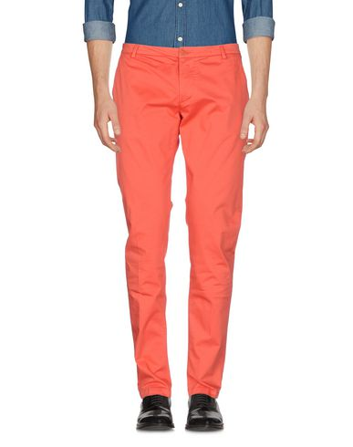 NO LAB Pantalon homme