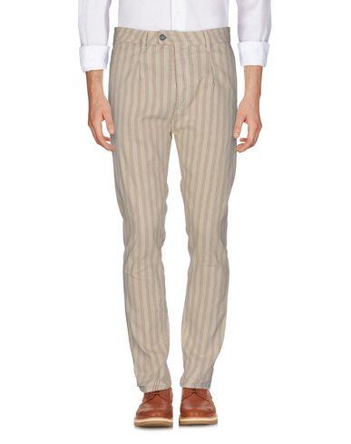 Повседневные брюки от CRUNA