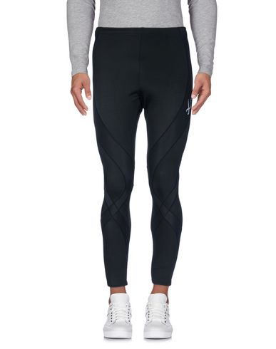 CW-X Leggings homme